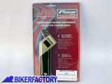 BikerFactory Manometro pressione gomme digitale. 8923 1019498