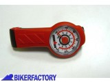 BikerFactory Misuratore di pressione Bikerfactory art. BKF.00.5950 BKF.00.5950 1001662
