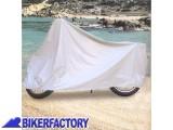 BikerFactory Teli coprimoto linea %22TOP%22 1001491