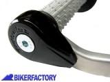 BikerFactory Bilanceri %28Contrappesi%29 per paramani BARKBUSTER VPS B66 1023653