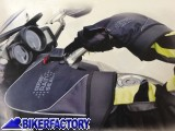 BikerFactory Coprimanopole %28 moffole %29 universali OXFORD per moto scooter OXF.00.OF82 1027534