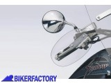 BikerFactory Kit Paramani National Cycle N5502 N5502 1001784
