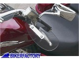 BikerFactory Kit Paramani National Cycle N5505 N5505 1001786