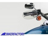 BikerFactory Kit Paramani National Cycle N5543 x Harley Davidson N5543 1001794