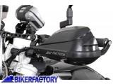 BikerFactory Kit paramani BBSTORM SW Motech x TRIUMPH Tiger 800 800XC e Tiger Explorer 1200 1200 XC HPR.00.220.10500 B 1019815