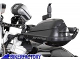BikerFactory Kit paramani BBSTORM SW Motech x TRIUMPH Tiger 800 XC XCx XCa XR XRx XRT e Tiger Explorer 1200 1200 XC HPR.00.220.10500 B 1019815
