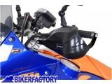 BikerFactory Kit paramani SW Motech per APRILIA BMW KTM YAMAHA HPR.00.220.10400 B 1036168