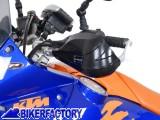 BikerFactory Kit paramani SW Motech per KTM LC8 950 990 Adventure e YAMAHA WR. HPR.00.133.10400 B 1022015