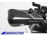 BikerFactory Paramani BARKBUSTERS CARBON BHG 059 00 per TRIUMPH Tiger 800 XC XCx XCa XR XRx XRT Tiger Explorer XC BHG 059 00 CARB 1034116
