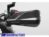 BikerFactory Paramani BARKBUSTERS CARBON S7PC STM 007 01 CARB 1033945