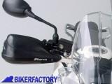 BikerFactory Paramani BARKBUSTERS STORM BHG47PS per Triumph Tiger 800 e Tiger 800 XC e Tiger Explorer 1200. BHG47PS 1022407