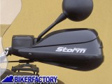 BikerFactory Paramani BARKBUSTERS STORM S7PS 1011739