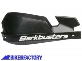 BikerFactory Paramani BARKBUSTERS VPS BHG 059 00 per TRIUMPH Tiger 800 XC XCx XCa XR XRx XRT Tiger Explorer XC 1034114