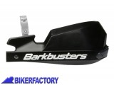 BikerFactory Paramani BARKBUSTERS VPS MX per Motocross e moto da enduro 1033502