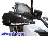 BikerFactory Paramani BARKBUSTERS VPS S5PB 1011742