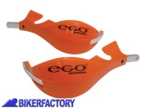 BikerFactory Paramani EGO ES2.BTC02.B54 1011874