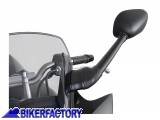 BikerFactory Prolunga specchietto %28PROFILE%29 SVL.05.501.107 1000837