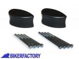BikerFactory Prolunga specchietto %28PROFILE%29 SW Motech SVL.05.501.104 1000838