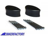 BikerFactory Prolunga specchietto PROFILE SW Motech SVL.05.501.104 1000838