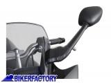 BikerFactory Prolunga specchietto PROFILE SW Motech SVL.05.501.107 1000837