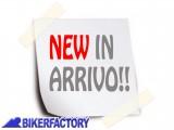 BikerFactory A BREVE DISPONIBILI ALTRI ACCESSORI PER QUESTO MODELLO DI MOTO. TORNA A TROVARCI%21%21%21 IN ARRIVO 1024237