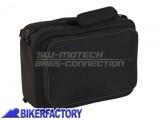 BikerFactory Borsa interna in cordura per borse in alluminio %22TRAX%22 da 45 lt. BCK.ALK.00.165.100 PROMO 1021056