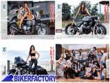 BikerFactory Calendario %22FERRO E motus%22 2017 Cale2017 1035858