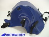 BikerFactory Copriserbatoio Bagster x BMW F800S ST Anno %2706 Colore Blu %2A%2APROMOZIONE VALIDA FINO AD ESAURIMENTO SCORTE%2A%2A BA1525B promo 1018434