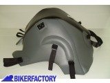 BikerFactory Copriserbatoio Bagster x BMW F800S ST Anno %2706 Colore Nero grigio tuono BA1525A promo 1018433