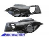 BikerFactory Kit prese d%27aria in carbonio x BMW K1200R %2A%2APROMOZIONE VALIDA FINO AD ESAURIMENTO SCORTE%2A%2A 3002 Promo 1014374