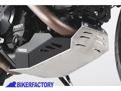 Alloggiamento Motore Protezione Per Ducati Hypermotard 950//SP 2019-2020 Hypermotard 939//SP 2016-2018 Hyperstrada 939 2016-2018
