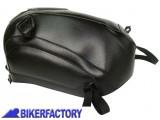 BikerFactory Copriserbatoi Bagster X APRILIA 1000 RSV scegli il colore adatto alla tua moto 1025167