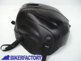 BikerFactory Copriserbatoi Bagster X APRILIA 1000 TUONO FACTORY scegli il colore adatto alla tua moto. 1010592