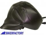 BikerFactory Copriserbatoi Bagster X APRILIA 1000 TUONO RACING scegli il colore adatto alla tua moto. 1010587