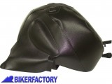 BikerFactory Copriserbatoi Bagster X APRILIA 1000 TUONO scegli il colore adatto alla tua moto. 1010579