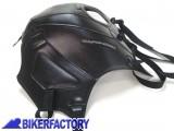 BikerFactory Copriserbatoi Bagster X APRILIA CAPONORD 1200 scegli il colore adatto alla tua moto 1025142