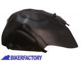 BikerFactory Copriserbatoi Bagster X APRILIA ETV 1000 CAPONORD scegli il colore adatto alla tua moto. 1010603