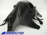 BikerFactory Copriserbatoi Bagster X APRILIA PEGASO 650 scegli il colore adatto alla tua moto. 1010548