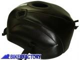 BikerFactory Copriserbatoi Bagster X APRILIA RS 125 REPLICA scegli il colore adatto alla tua moto. 1010549