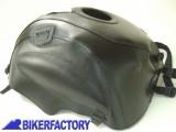 BikerFactory Copriserbatoi Bagster X APRILIA RS 250 scegli il colore adatto alla tua moto 1025150