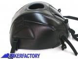 BikerFactory Copriserbatoi Bagster X APRILIA RS4 125 scegli il colore adatto alla tua moto 1025154