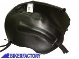 BikerFactory Copriserbatoi Bagster X APRILIA RST 1000 FUTURA scegli il colore adatto alla tua moto 1025159
