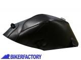 BikerFactory Copriserbatoi Bagster X APRILIA RSV4 R FACTORY scegli il colore adatto alla tua moto. 1010649