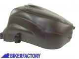 BikerFactory Copriserbatoi Bagster X APRILIA SL 1000 FALCO scegli il colore adatto alla tua moto. 1010614