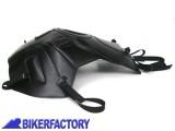 BikerFactory Copriserbatoi Bagster X APRILIA SL 750 SHIVER scegli il colore adatto alla tua moto. 1010562
