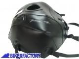 BikerFactory Copriserbatoi Bagster X APRILIA TUONO V4 scegli il colore adatto alla tua moto. 1018340
