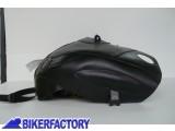 BikerFactory Copriserbatoi Bagster X BMW F 650 F 650 ST 1002629