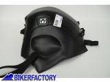 BikerFactory Copriserbatoi Bagster X BMW F 650 GS scegli il colore adatto alla tua moto. 1018350
