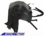 BikerFactory Copriserbatoi Bagster X BMW G 650 GS scegli il colore adatto alla tua moto. 1018374