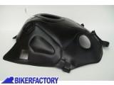 BikerFactory Copriserbatoi Bagster X BMW K 1 4882 1002631